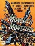 The Monolith Monsters