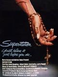 Superstici�n