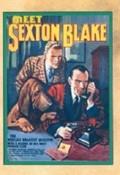 Meet Sexton Blake