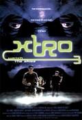 Xtro 3: Watch the Skies
