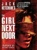 Jack Ketchum's The Girl Next Door