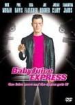 Baby Juice Express
