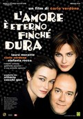 L' Amore � Eterno Finch� Dura (Love Is Eternal While It Lasts)