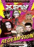 XPW - Redemption