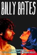 Billy Bates