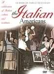 The Italian Americans