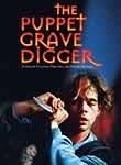 The Puppet Grave Digger