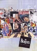 Beatles Anthology