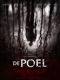 De Poel (The Pool)