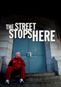 Street Stops Here