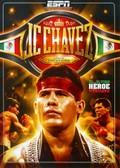 J.C. Chavez