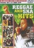Greatest Reggae and Ska Hits