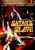 Satan's Slave (Evil Heritage)
