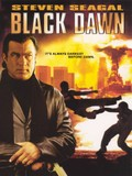 Black Dawn (Good Cop, Bad Cop)