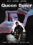 Queen Boxer