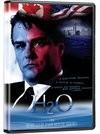 H2O (H2O: The Last Prime Minister)