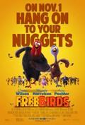 Free Birds
