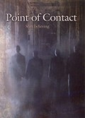 Ghost Hunters: Point of Contact