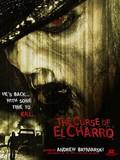La Mal�diction d'El Charro