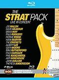 Strat Pack - Live in Concert
