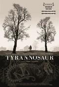 Tyrannosaur
