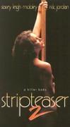 Stripteaser 2