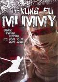 The Kung Fu Mummy