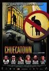 Chuecatown (Boystown)