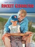 Rocket Gibraltar