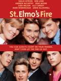 St. Elmo's Fire