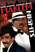 Harlem Nights