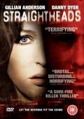 Straightheads (Closure)