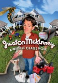 Juston McKinney: A Middle Class Hole