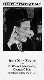 Four Star Revue