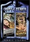 Cementerio del Terror (Cemetery of Terror) (Zombie Apocalypse)