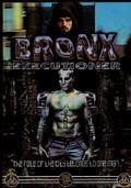 Bronx Executioner