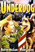 The Underdog