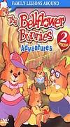Bellflower Bunnies Adventures