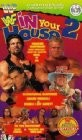 WWF in Your House 2