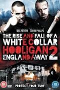 White Collar Hooligan 2: England Away