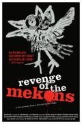 Revenge of the Mekons