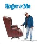Roger & Me