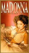 Madonna: Innocence Lost