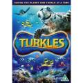 Turkles