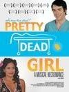 Pretty Dead Girl