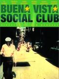 Buena Vista Social Club
