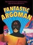 Fantastic Argoman