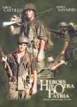 H�roes de otra patria (Heroes from Another Land)