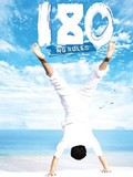 180 (Tamil)