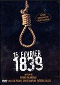15 F�vrier 1839 (February 15, 1839)